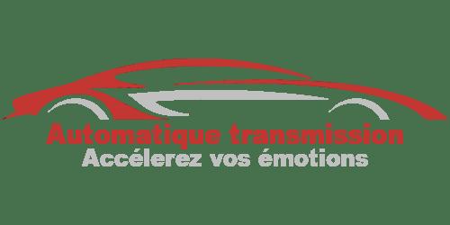 Automatique Transmission